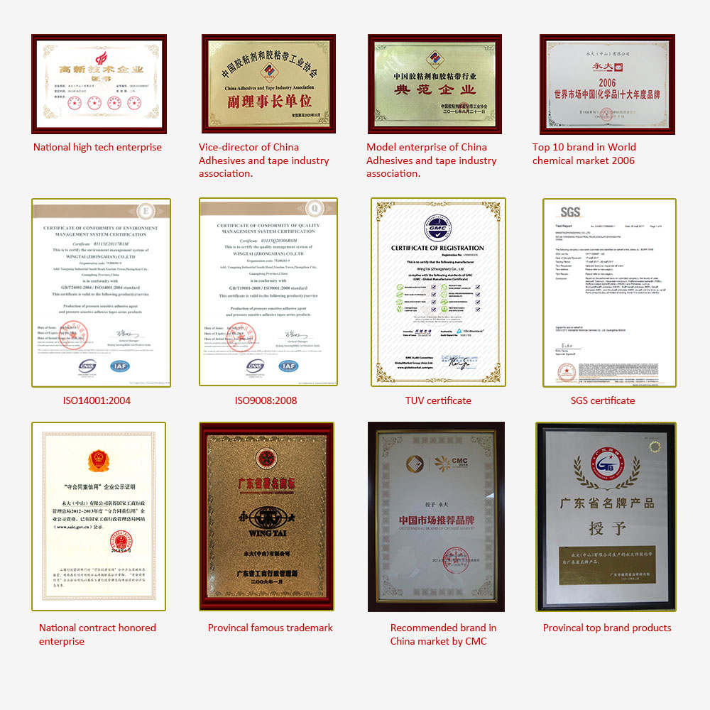 Certificates-and-honors.jpg